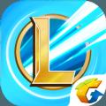 lol11.7版本