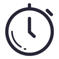 Time Sensor