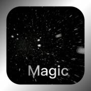 魔幻粒子高清版
