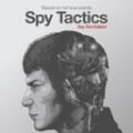 间谍战术中文版