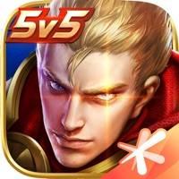 王者荣耀1.53.1.5最新版