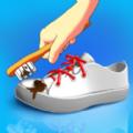 修理我的鞋安卓版