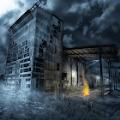 密室逃脱出路2游戏