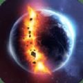 星球毁灭模拟器4.0破解版
