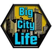 大城市生活模拟器游戏安卓版