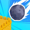 城堡攻击破解版