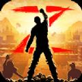 幸存之地之生存大作战游戏最新版