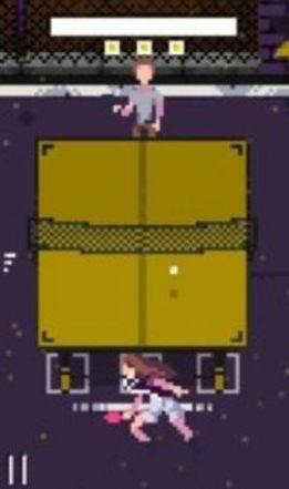 罗菲乒乓球官方版截图
