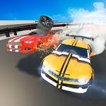 拉力漂移赛车3D