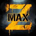 Z:Max