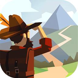 边境之旅3.0.9破解版