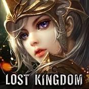 LostKingdom