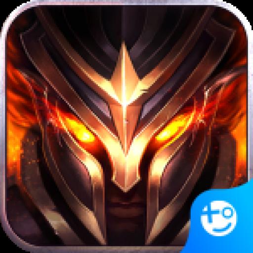 圣剑神域游戏