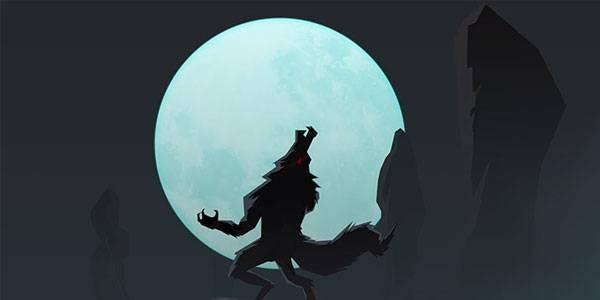 月圆之夜日服版截图