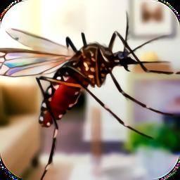 蚊子模拟器3d破解版