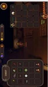 地下城之王:魔法地牢截图