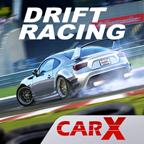 CarX漂移赛车