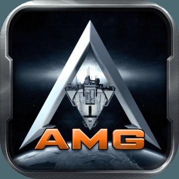 末日远征(AMG)