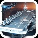 现代海战最新版