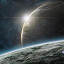 宇宙世界游戏