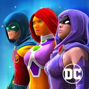 DC传奇安卓版