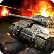坦克军团满v版