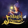 魔幻旅程无限金币无限宝石汉化破解版