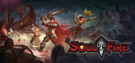 Soulfire手机版
