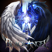 Black Angel官方版