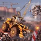 模拟建造2016