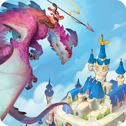 Sky Kingdoms游戏