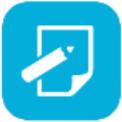 悬浮笔记本app