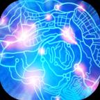 科学跑分app