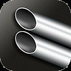 抖音模仿汽车声音的软件