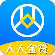 人人金贷app