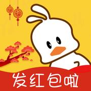 飞吖短视频无限红包版