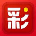 赢波彩票计划app
