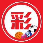胖梨彩票app