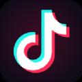 抖音悬赏平台app