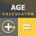 抖音年龄计算器app