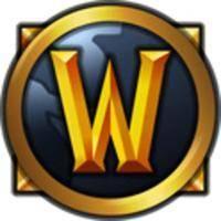 魔兽世界1.12天赋模拟器手机版