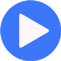 抖音颜值计算器app