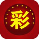 全民红彩app