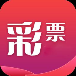 957彩票app