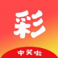 云鼎彩票app