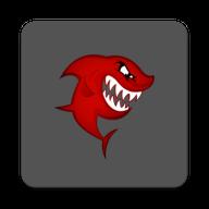 鲨鱼磁力搜索v1.1破解修复最终版