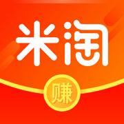米淘赚赚最新版官网版