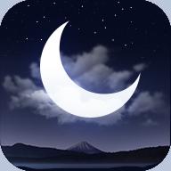 音眠app