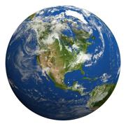 北斗卫星地图2020高清最新版