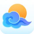 吉祥天气app
